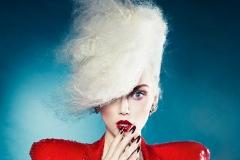 blondeaffair2015-2