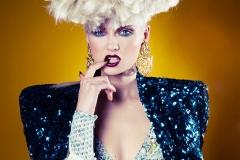 blondeaffair2015-5