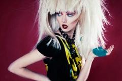 blondeaffair2015-6
