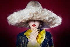 blondeaffair2015-8