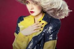 blondeaffair2015-9