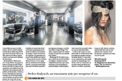 20170118_133129_backstagebcn-lavanguardia