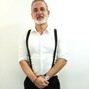 José Oropesa