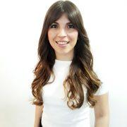 Catalina Hernández