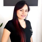 Lorena Dussan
