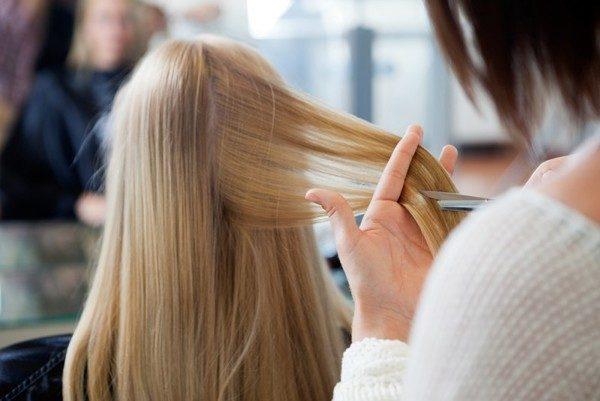 Peluqueria tinte y cortar cabello en Barcelona