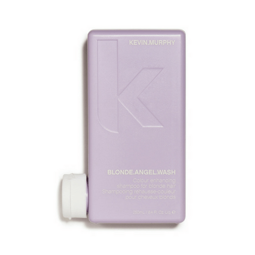 Champu Kevin Murphy Blonde.Angel wash