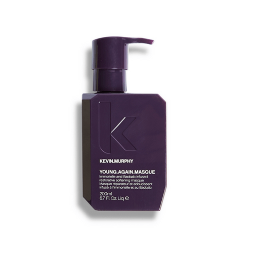 Mascarilla Kevin Murphy Young.again masque