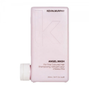 Champu Kevin Murphy Angel.wash