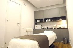 Salon Barcelona expertos en tratamientos corporales