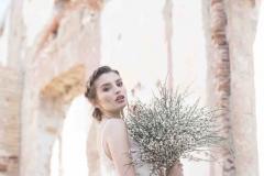 Brides2