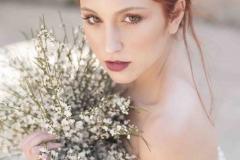 Brides7