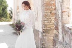 brides11