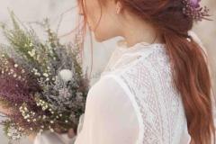 brides12
