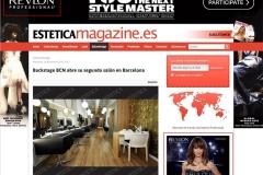20170118_133627_16-11-16-web-estetica-magazine-1