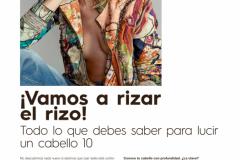 Revista Tocado - Octubre