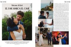 Casar-se a Catalunya - Octubre