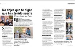 revista C&C Magazine