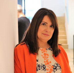 Yolanda Narbona