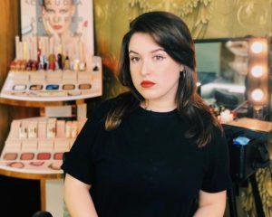 Naiara Rodriguez