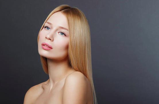 Tratamiento Botox capilar peluqueria Barcelona