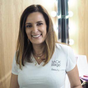 Mª José Rubio