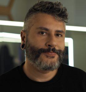 José Valle