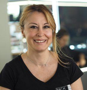 Eva Fontacaba