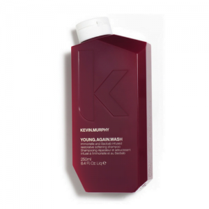 Champu Kevin Murphy Young.again wash