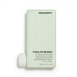 Champu Kevin Murphy Stimulate.me wash