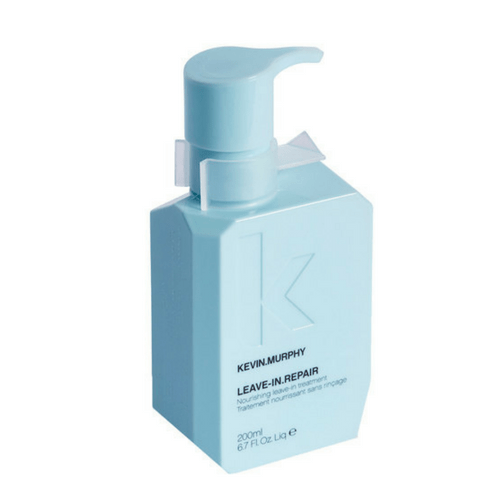 Tratamiento Nutritivo Kevin Murphy Leave.in repair