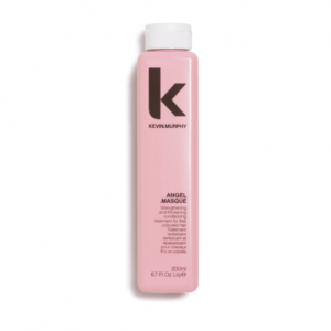 Mascarilla Kevin Murphy Angel.Mask