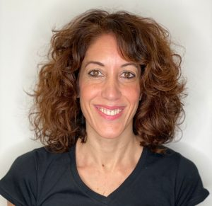 Cristina Quesada