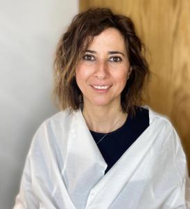 Pilar Oquillas
